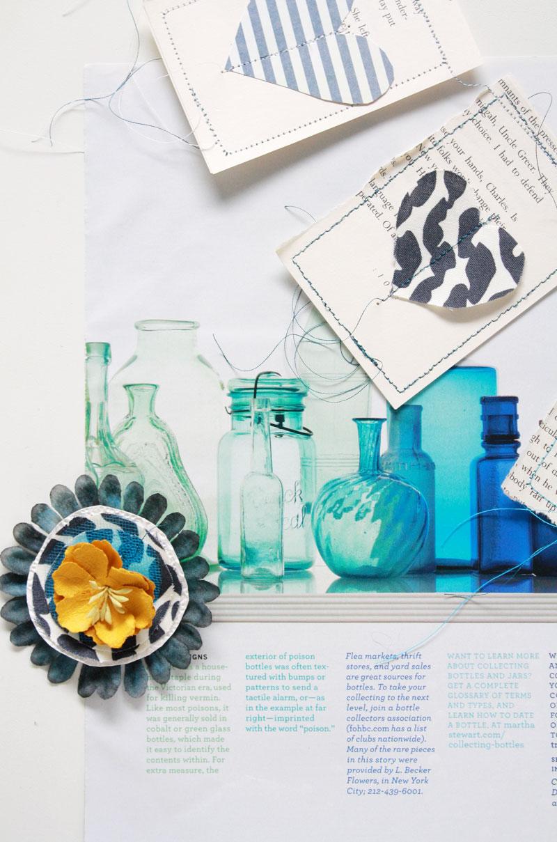 Blue-inspiration-board5