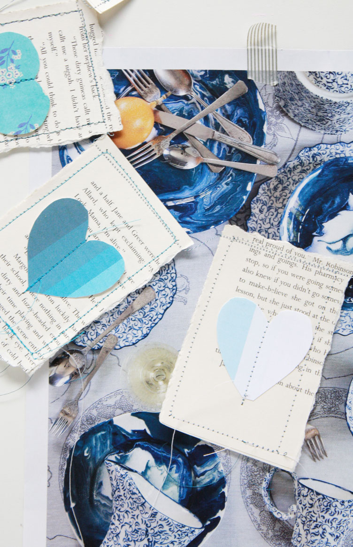 Blue-inspiration-banner2
