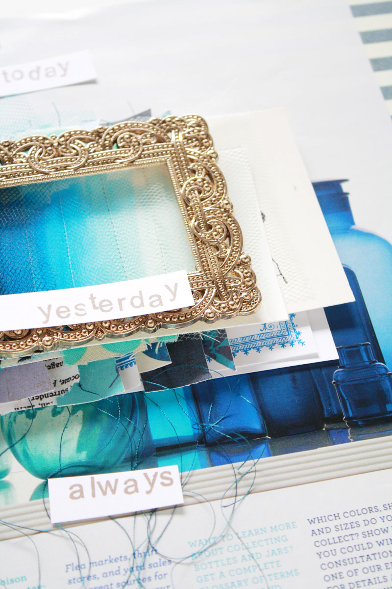 Blue-inspiration-board8