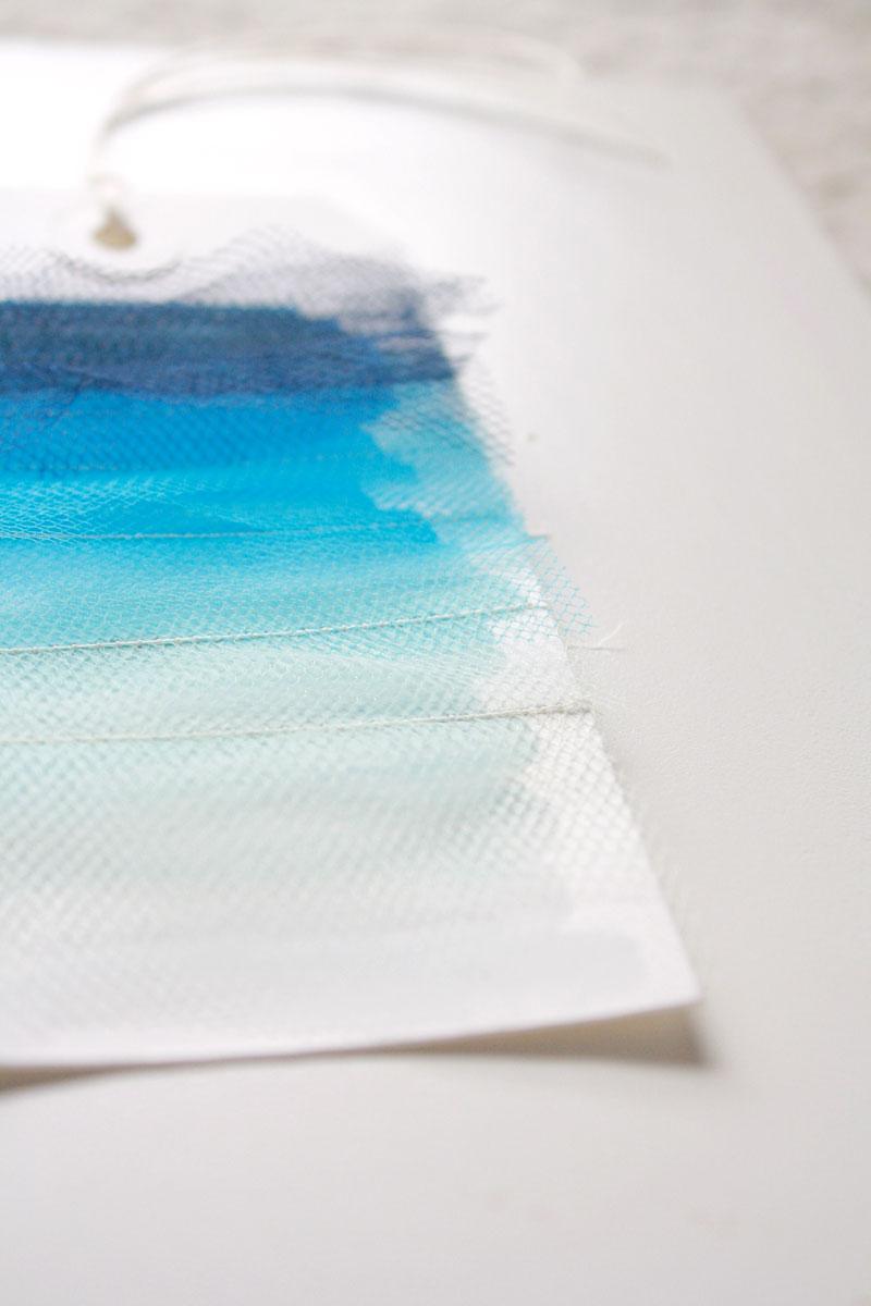 Blue-inspiration-board3