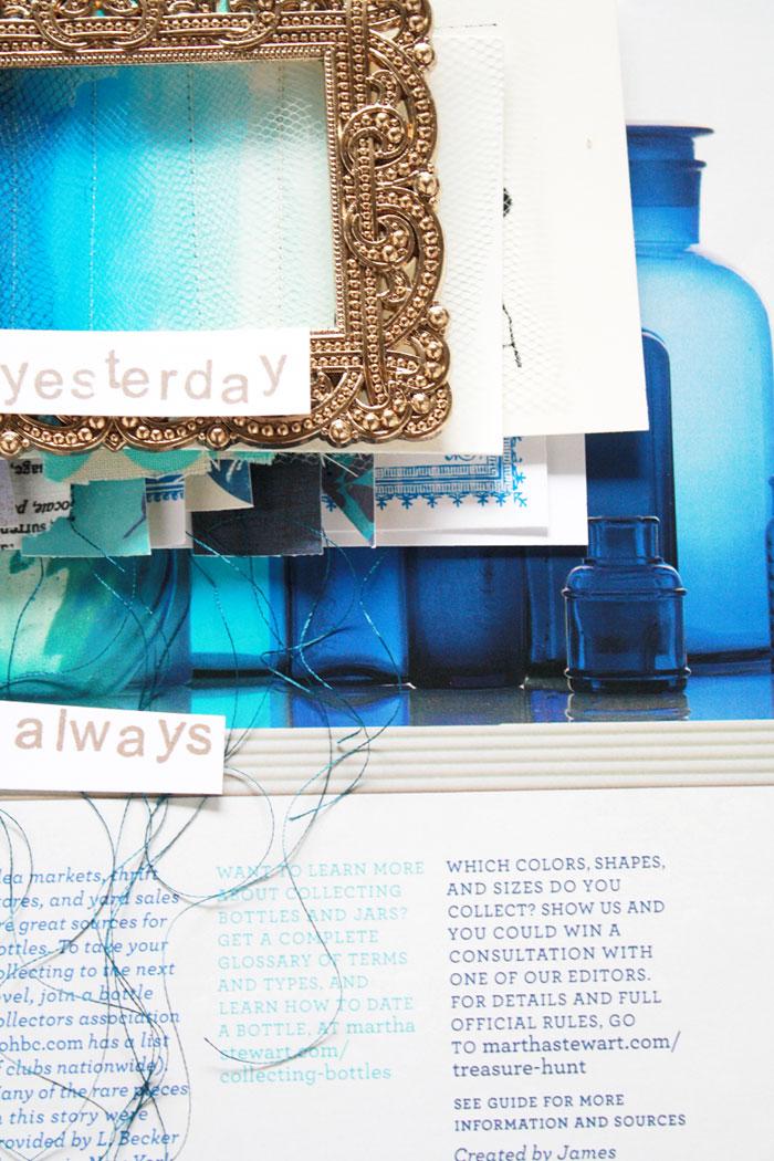 Blue-inspiration-board9