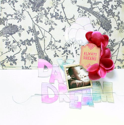 image from http://happylikeyellow.typepad.com/.a/6a0120a929cc58970b019b00c2e10f970c-pi