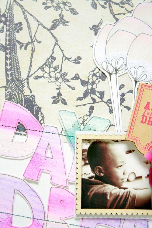 image from http://happylikeyellow.typepad.com/.a/6a0120a929cc58970b019b00c2e11a970c-pi