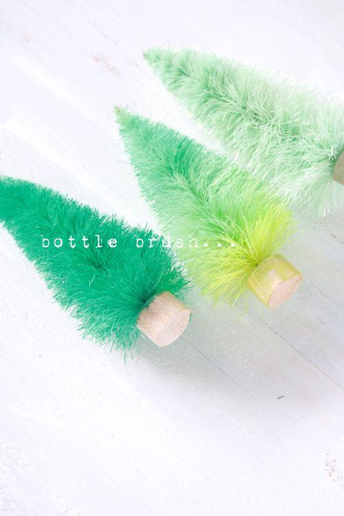 Emerald-post7