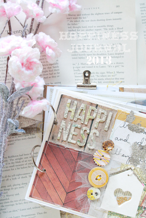 Happiness-journal-2013