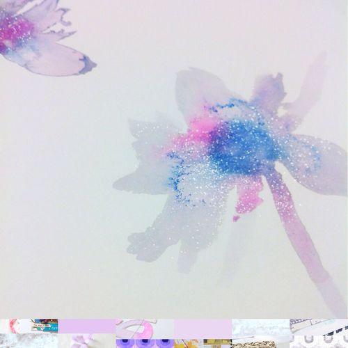 image from http://happylikeyellow.typepad.com/.a/6a0120a929cc58970b019b04ae8581970d-pi