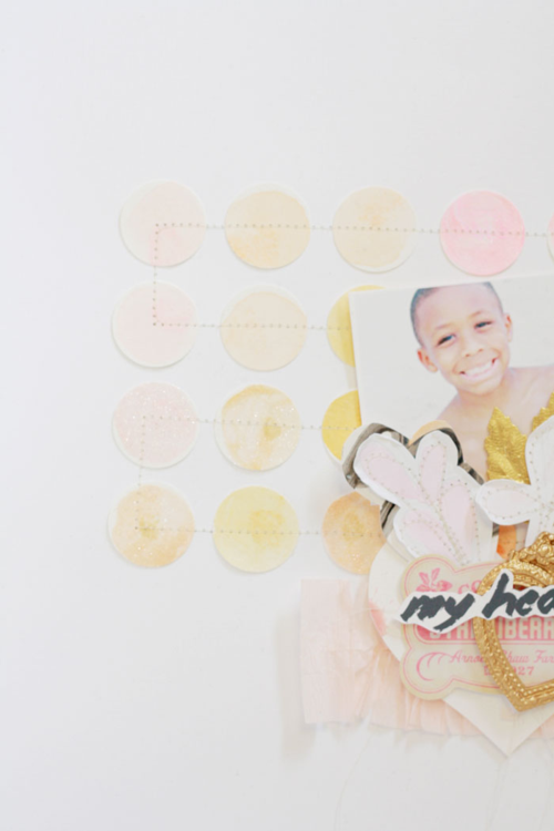 My-heart-gelato-layout1