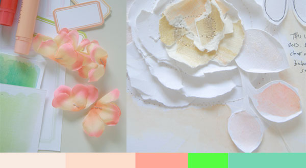 Color-inspo3