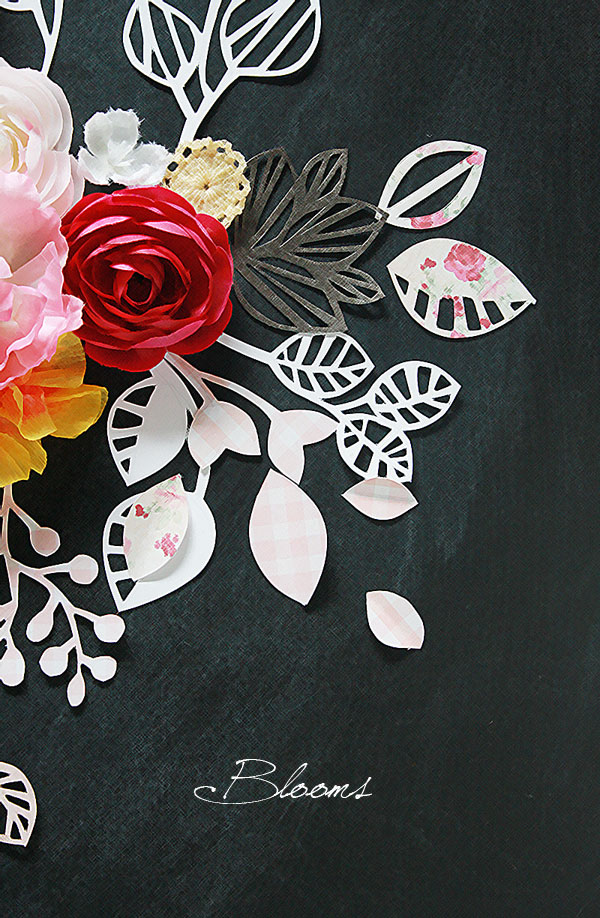 Freshcut-blooms1