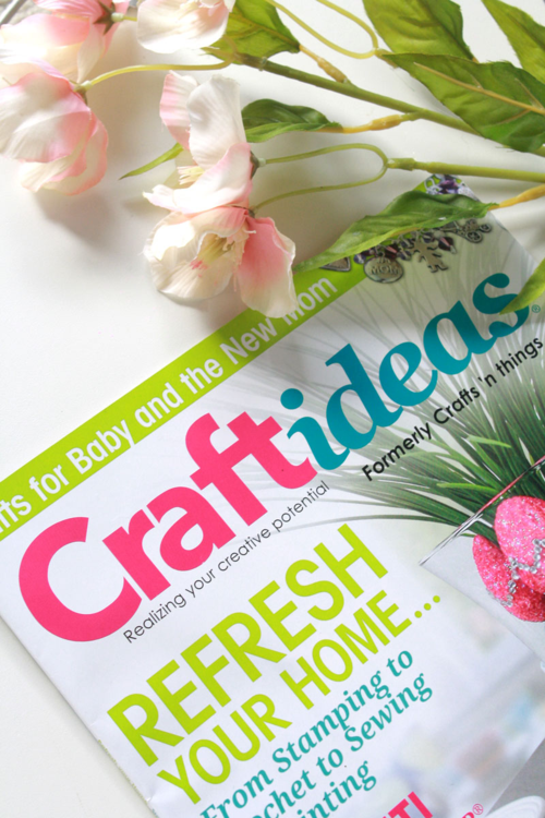 Craft-n-things-mag