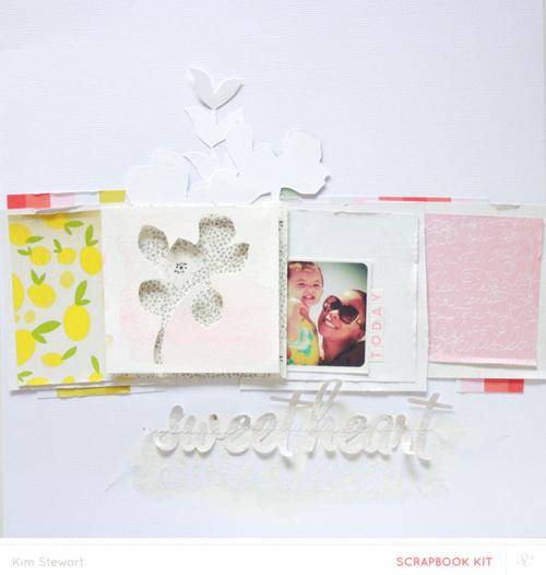 Sc-Sweetheart-feb-kit