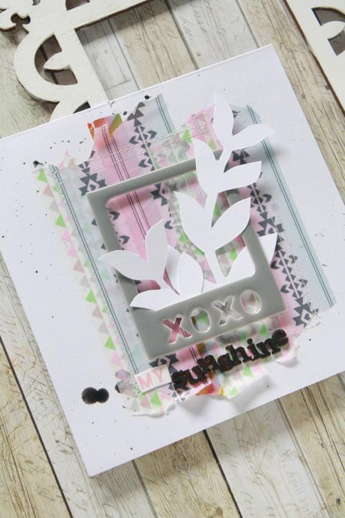 Pink-fresh-card2