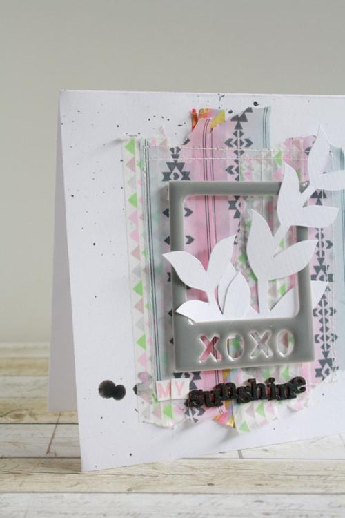 Pink-fresh-card3