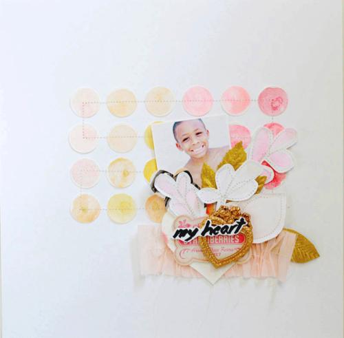 My-heart-gelato-layout