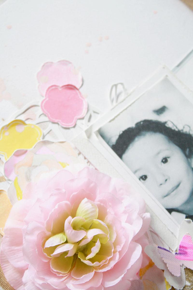 Lil-doll3