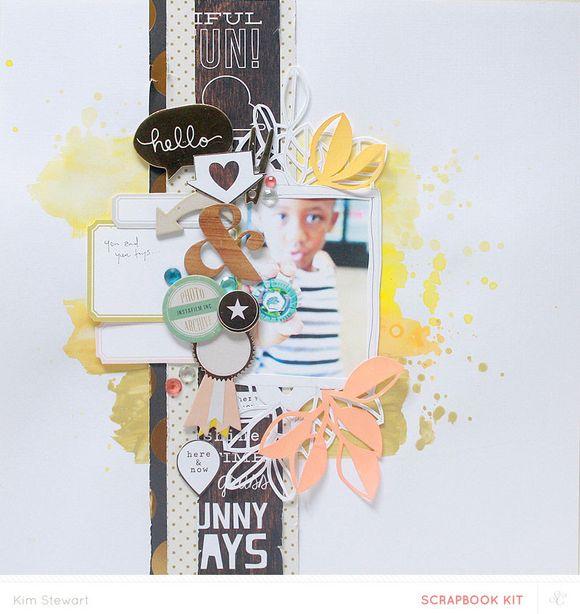 image from http://happylikeyellow.typepad.com/.a/6a0120a929cc58970b01a73e0caef6970d-pi