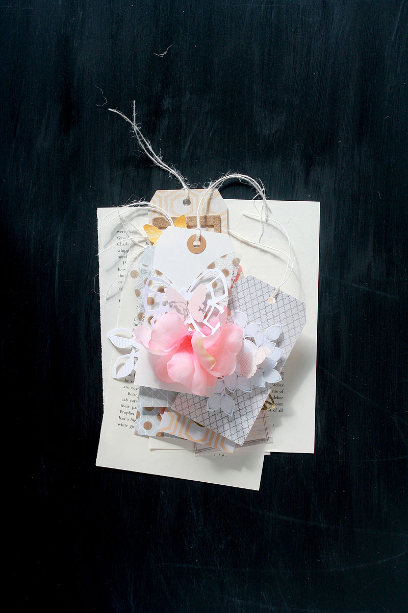 Gift-tags1