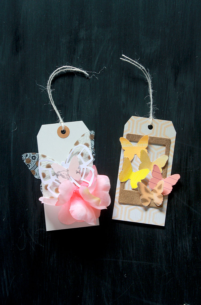 Gift-tags4