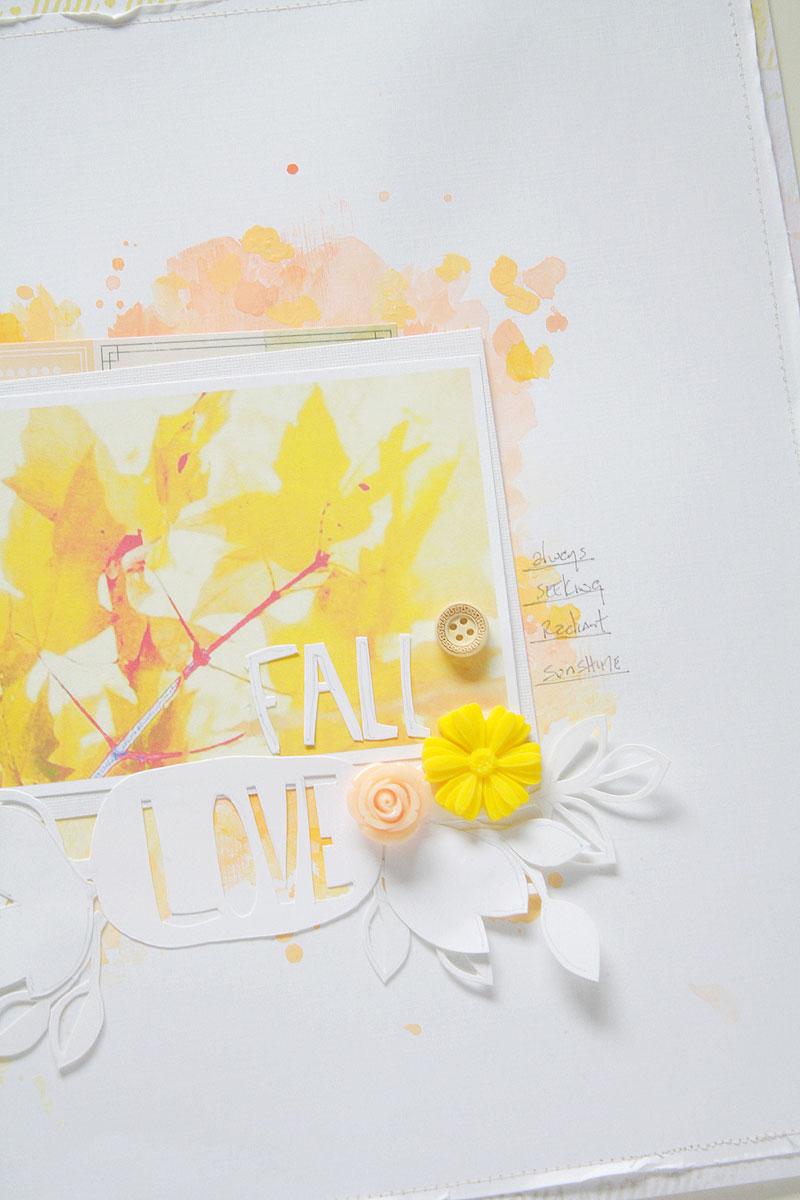 Fall-love2