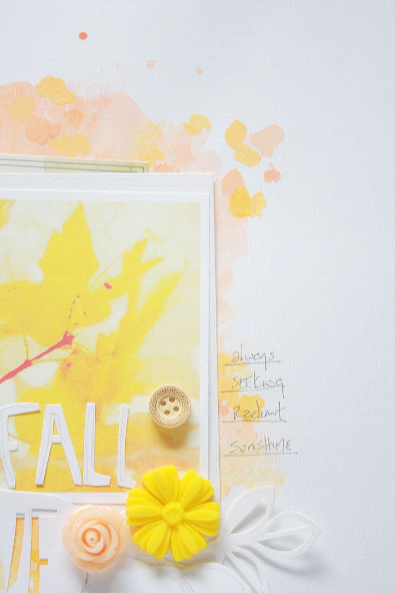 Fall-love3