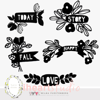 IHS_FreshCutIllustrations_Fall_Bouquet_preview