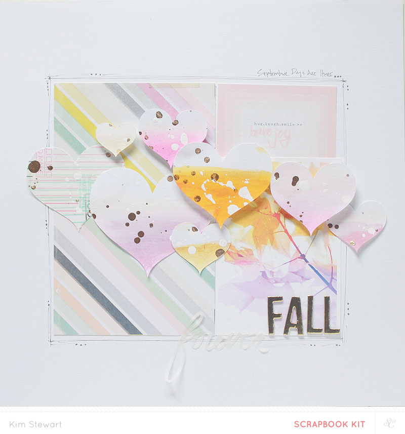 Sc-oct-kit-forever-fall