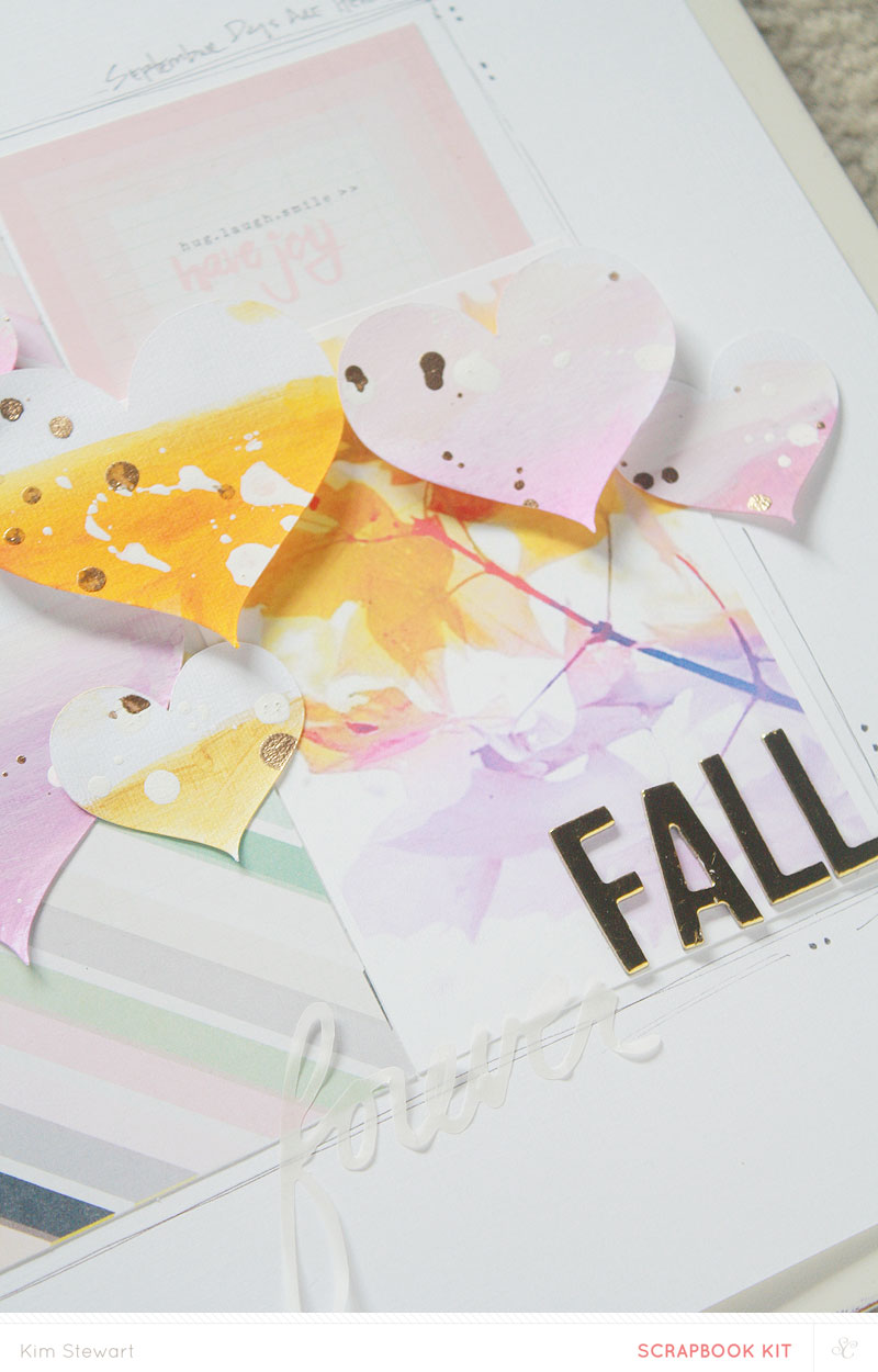 Sc-oct-kit-forever-fall3