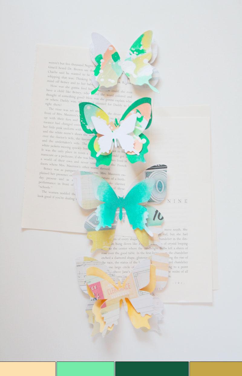Painted-butterflies3