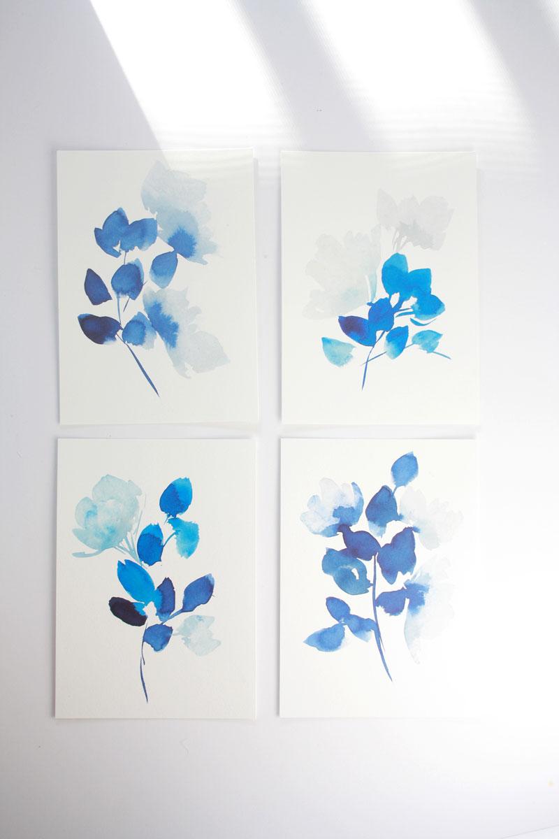Indigo-blooms3