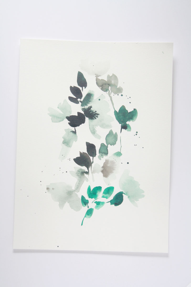 Watercolor-inspiration3