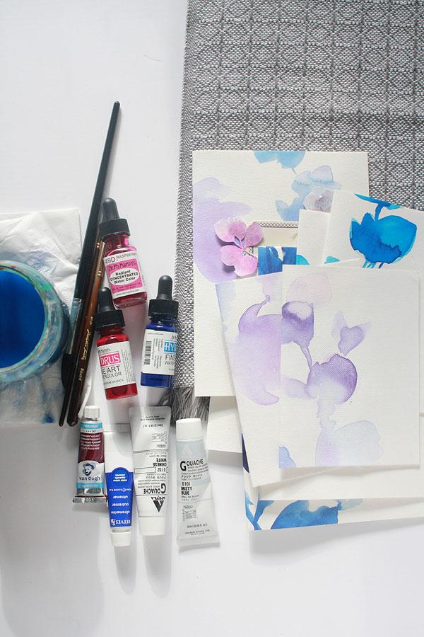 Watercolor-notebook5