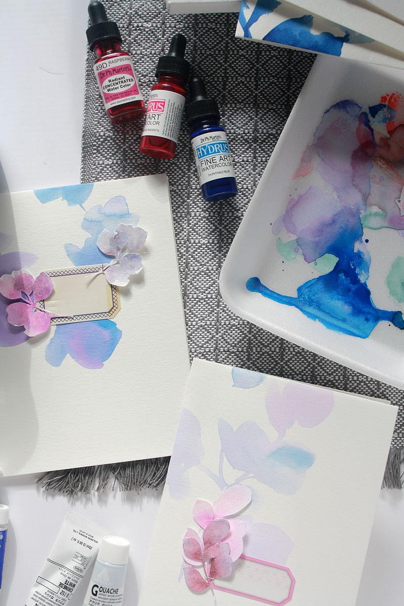 Watercolor-notebook9