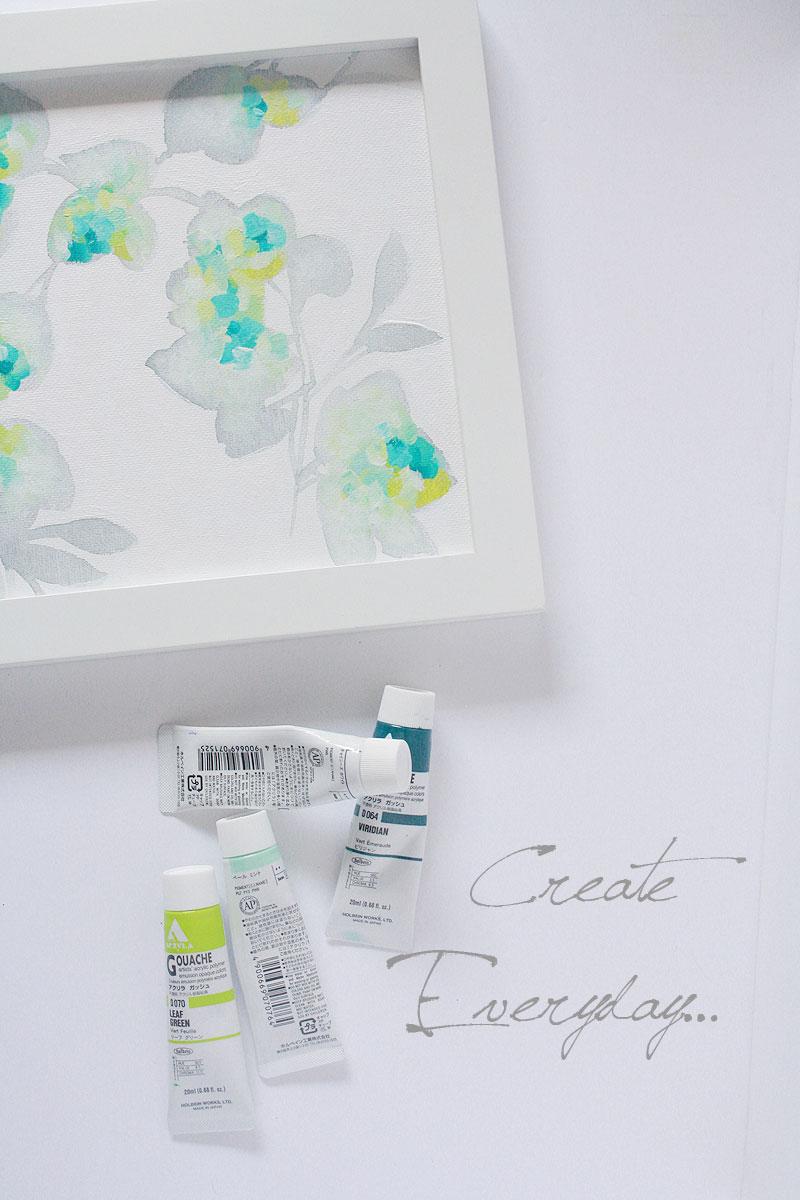 Art-inspiration-floral5