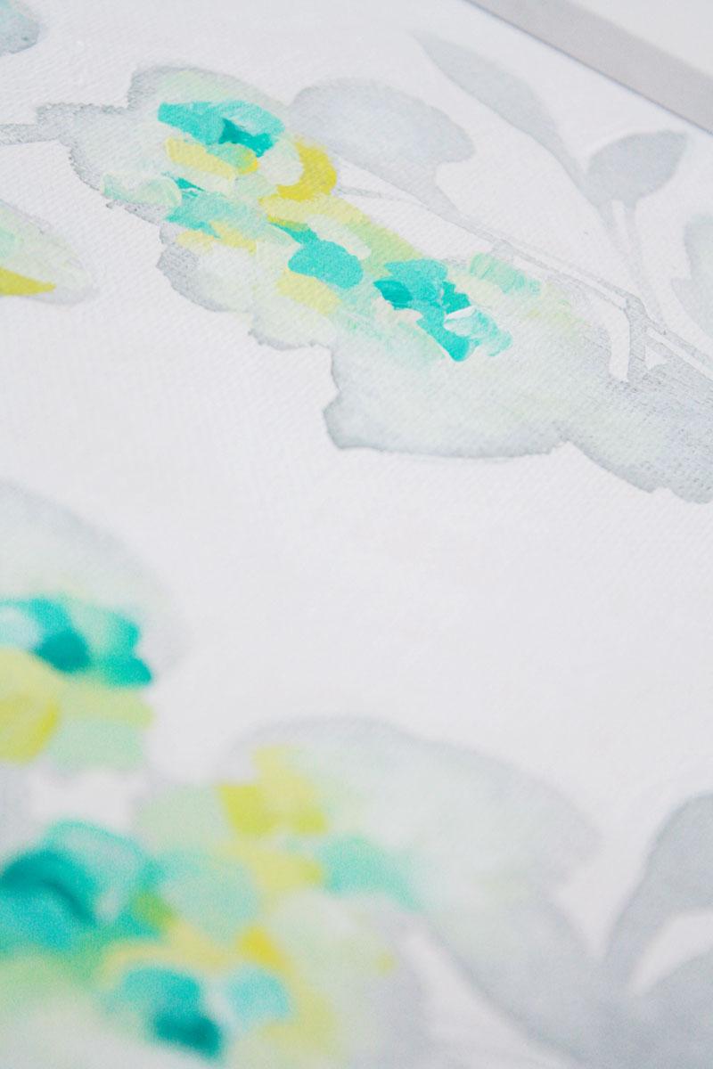 Art-inspiration-floral7