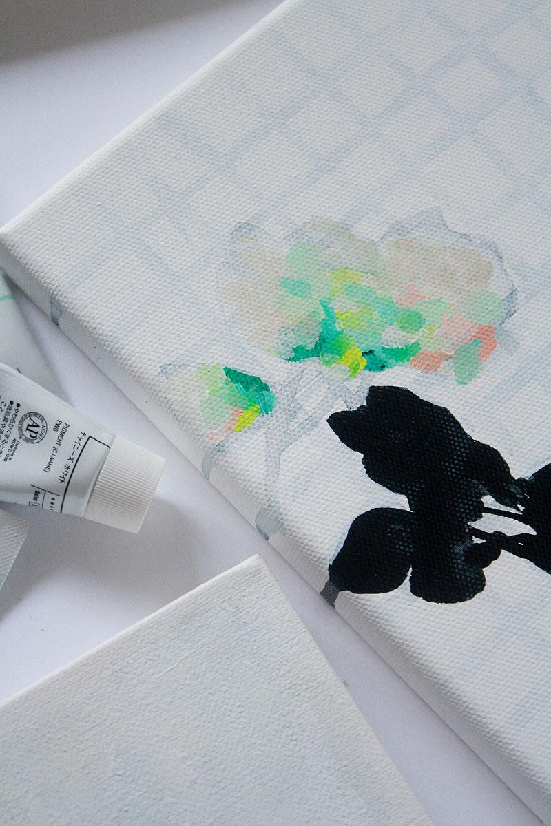 Art-inspiration-floral