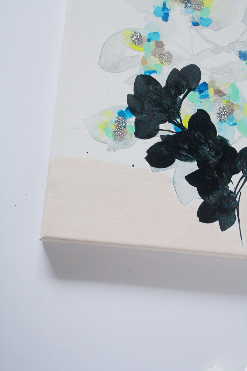 Art-inspiration-floral2
