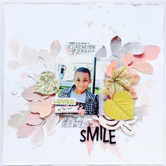 image from http://happylikeyellow.typepad.com/.a/6a0120a929cc58970b01b8d239a4db970c-pi