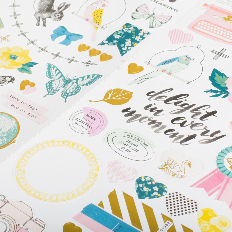 375951_CP_MH_ChasingDreams_Styled_Stickers