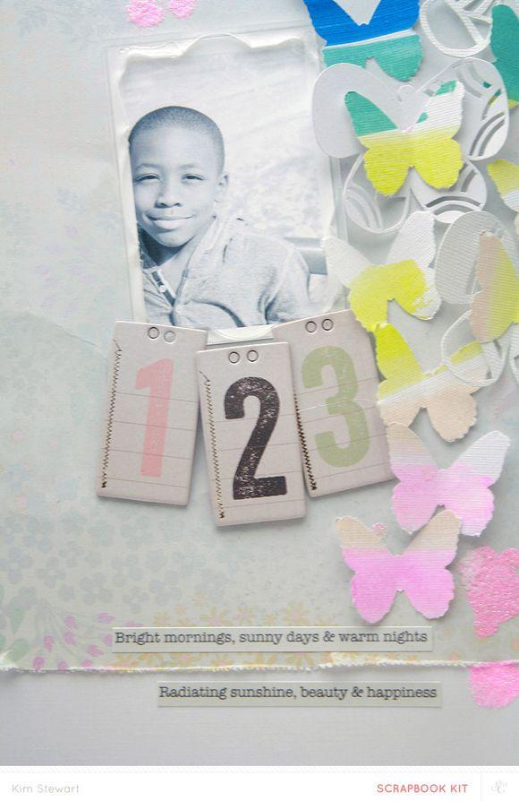 image from http://happylikeyellow.typepad.com/.a/6a0120a929cc58970b01a73e0a53f6970d-pi