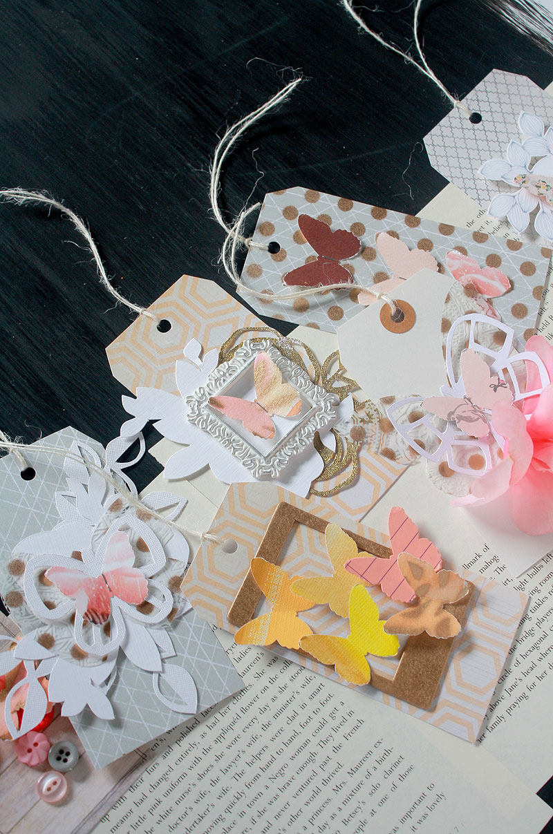 Gift-tags3
