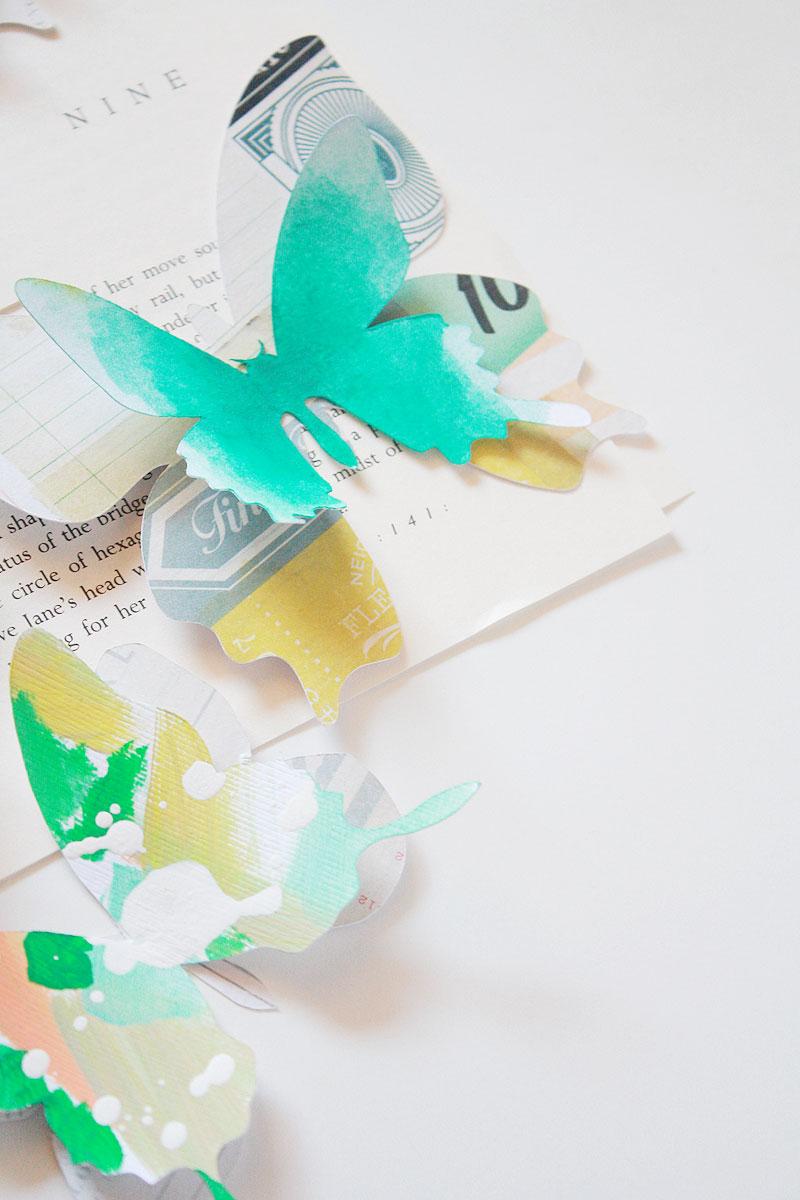 Painted-butterflies5