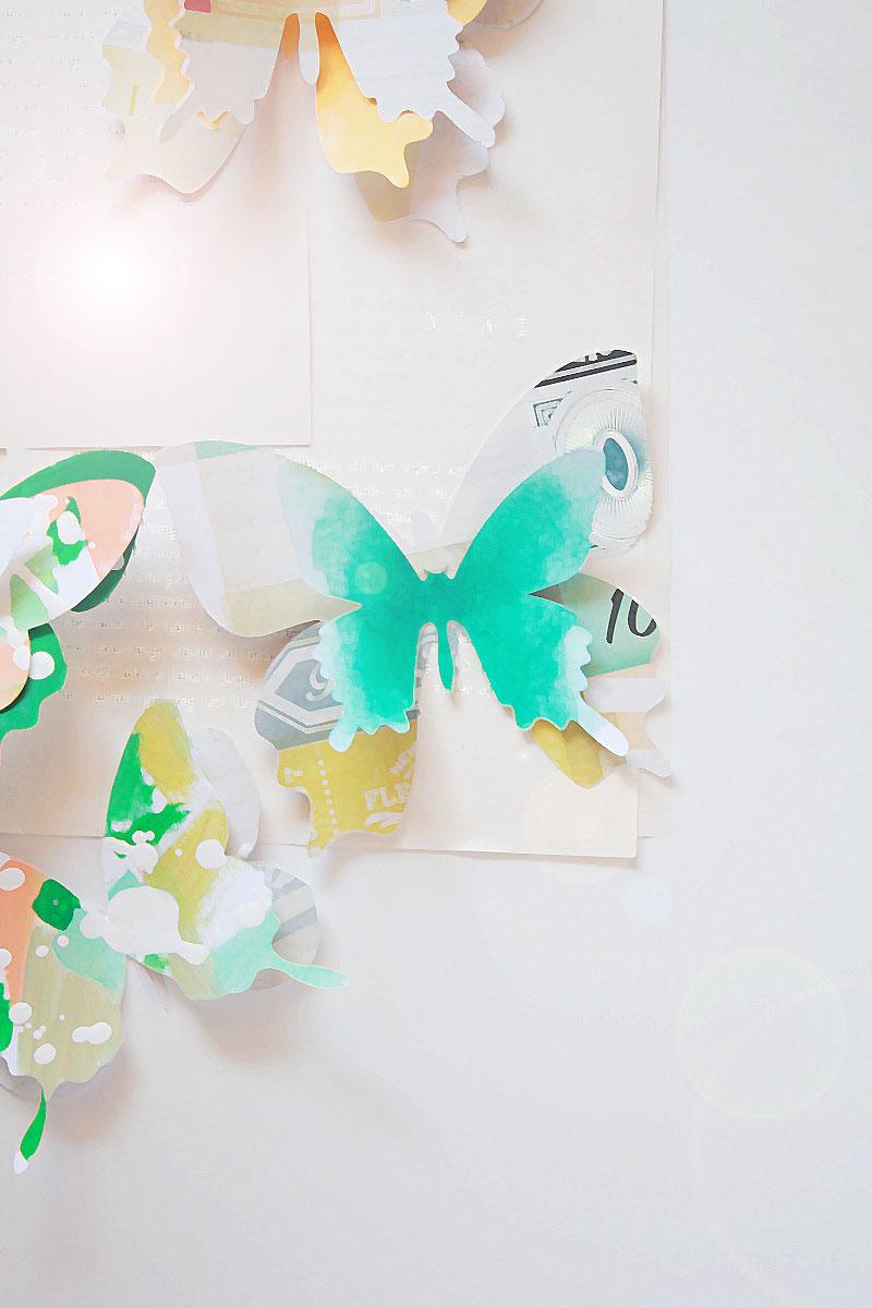 Painted-butterflies4
