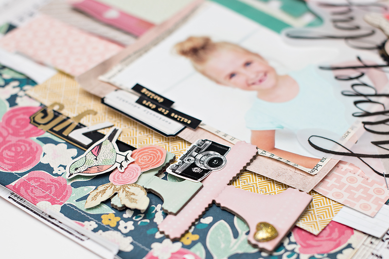 Maggie Holmes Confetti Products for Crate Paper-40