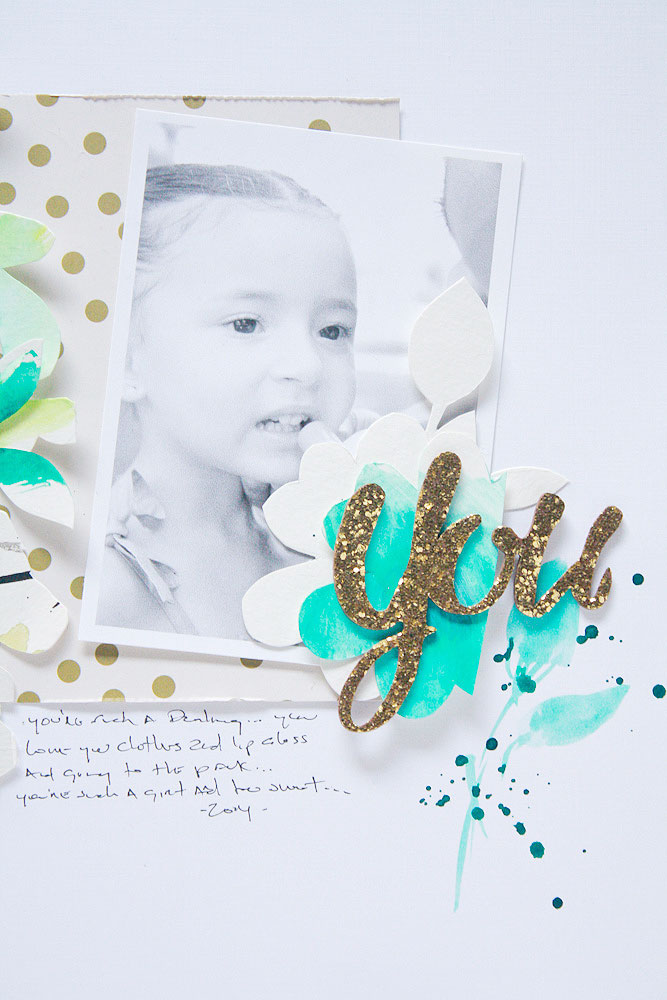 You-floral-layout2