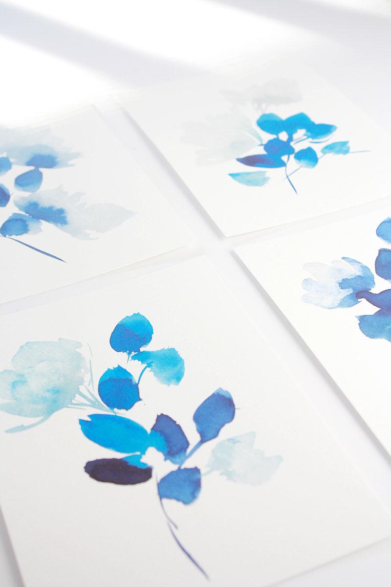 Indigo-blooms7