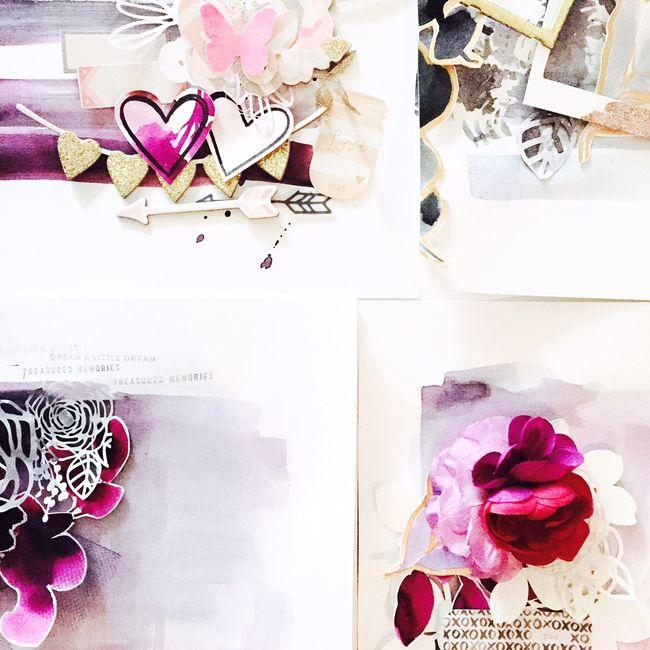 image from http://happylikeyellow.typepad.com/.a/6a0120a929cc58970b01bb08b5e8ed970d-pi