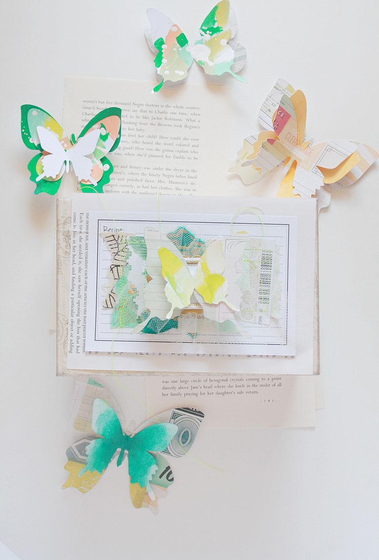 Painted-butterflies8