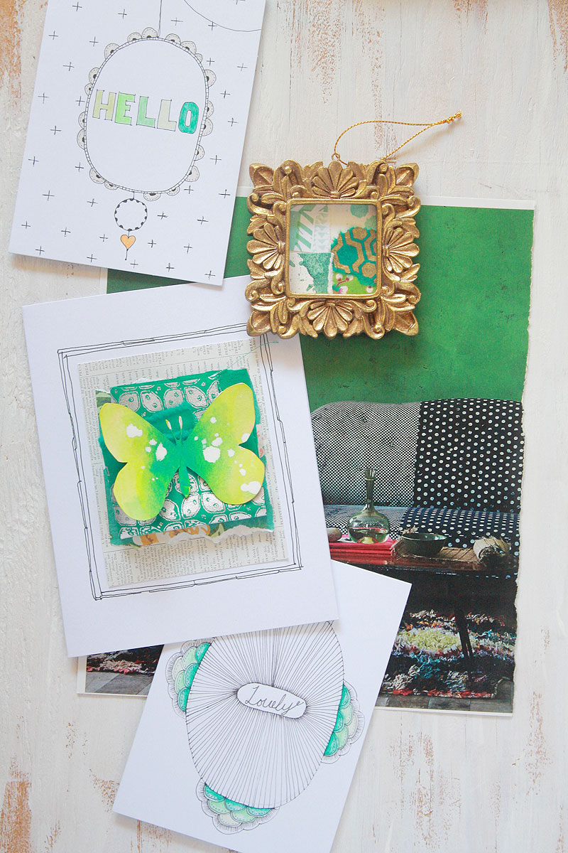 Green-tidbits-inspiration3