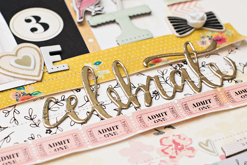 Maggie Holmes Confetti Products for Crate Paper-6