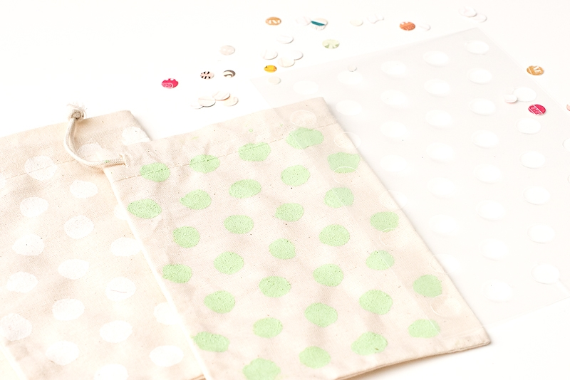 Maggie Holmes Confetti Products for Crate Paper-31